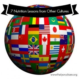 learning from other cultures Culturosity® learning center: learn about other cultures the world's at your fingertips below, we've listed what we think are the top sites to learn about other cultures information on these sites is broken down by countries and cultures, and includes interesting information about people, trends, languages, etc in various cultures.