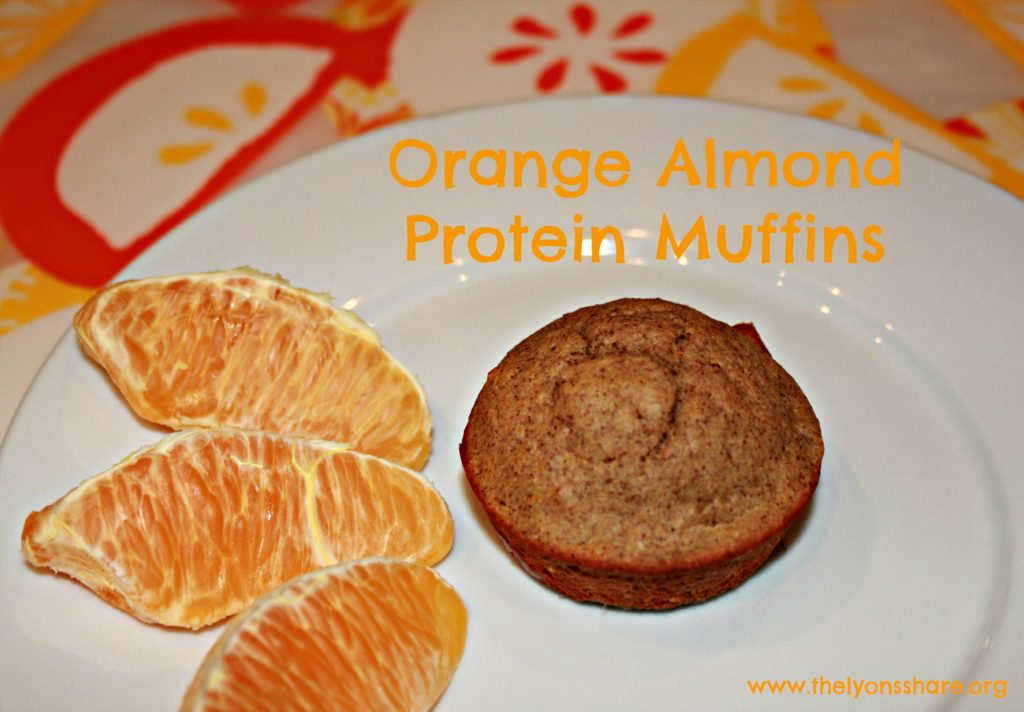 muffins gluten free lemon and almond meltaways gluten free
