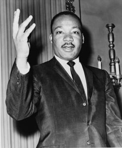 440px-Martin_Luther_King_Jr_NYWTS