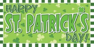 happy-st-patricks-day-banner-1024x523