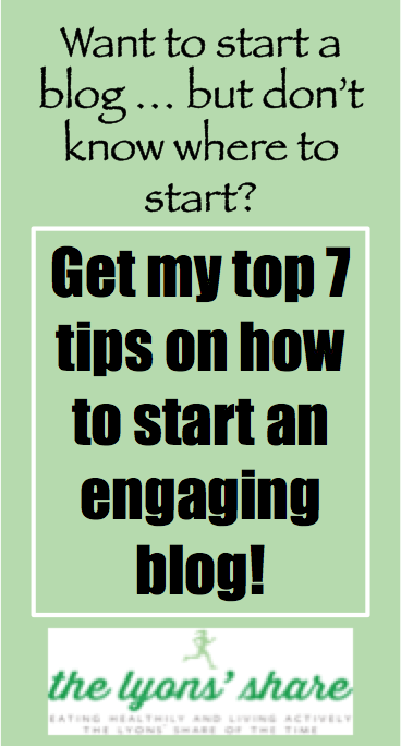 How to Start a Blog that Engages Your Readers