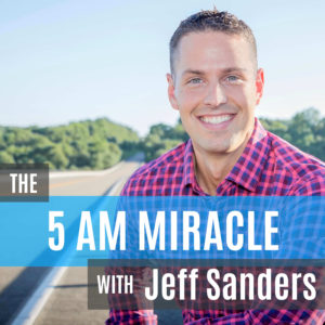 5amMiracle-PodcastArtwork3000