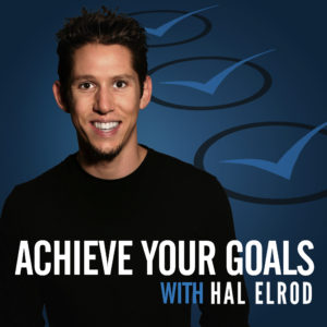 achieve-your-dreams-with-hal-elrod-4
