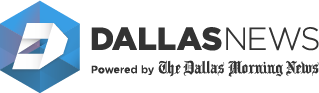 dallas-news-by-dmn-logo