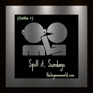 Spill-it-Sunday-option-2-1
