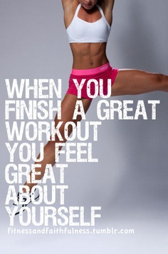 feel great about yourself - fb 12.7.13