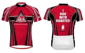 Red-Rider-jersey-2-300x188