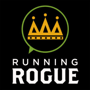 Running_Rogue_Podcast_square